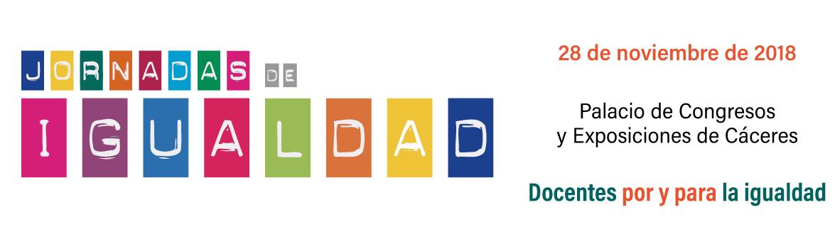 Jornada_Igualdad_Slide_Web.png