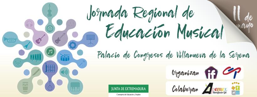 https://formacion.educarex.es/292-sites/3187-jornadas-regionales-de-educacion-musical
